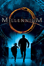 Millennium streaming vf