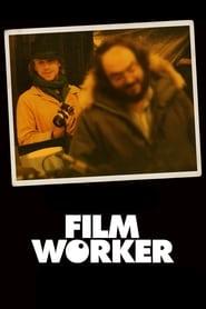 Filmworker streaming vf
