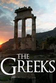The Greeks streaming vf