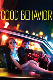 Good Behavior streaming vf