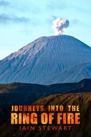 Journeys into the Ring of Fire streaming vf