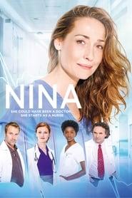 Nina streaming vf