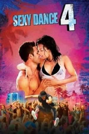 Sexy Dance 4, Miami Heat