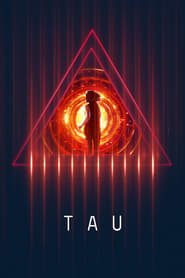 Streaming Tau (2018) Full Movie