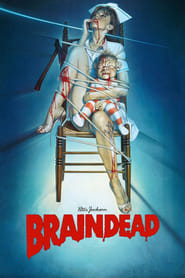 Braindead streaming vf