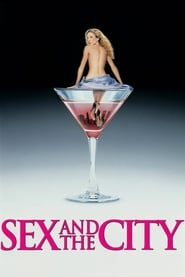 Sex and the City streaming vf