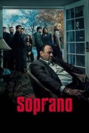 Les Soprano