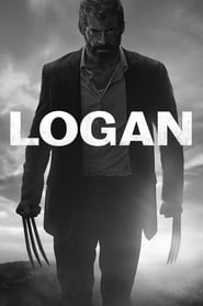 Watch Movie Online Logan (2017)