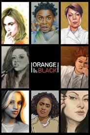 Orange is the new Black streaming vf