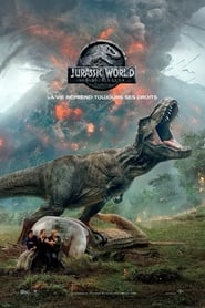 Watch Movie Online Jurassic World: Fallen Kingdom (2018)