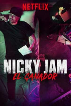 Nicky Jam: Le Gagnant