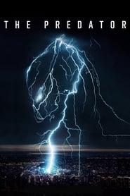 Streaming Movie The Predator (2018) Online