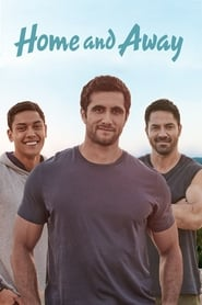 Home and Away streaming vf