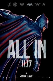 r4pgidOgBlUCpKXGwfwcuf8tIUw Streaming Full Movie Justice League (2017) Online