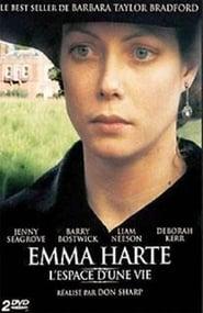 Emma Harte - L'espace d'une vie streaming vf