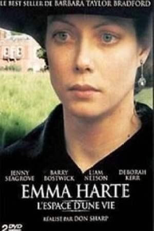 Emma Harte - L'espace d'une vie