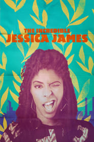 Streaming Movie The Incredible Jessica James (2017)