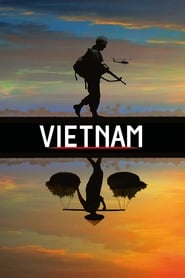 Vietnam streaming vf