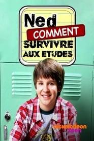 Ned ou Comment survivre aux études streaming vf