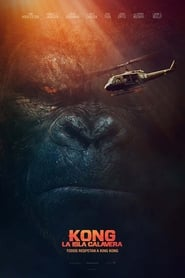 Watch and Download Full Movie Kong: Skull Island (2017)