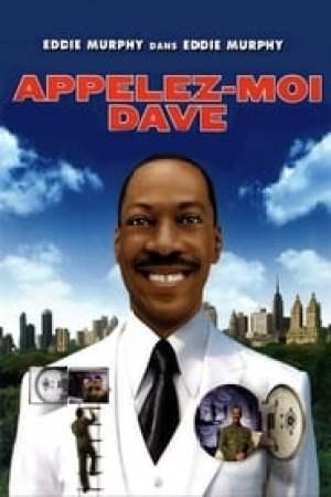 Appelez-moi Dave