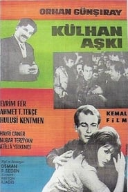 Külhan Aşkı streaming vf