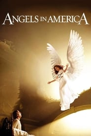 Angels in America streaming vf