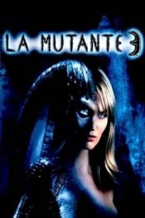 La Mutante 3