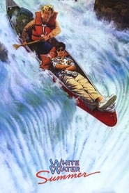 White Water Summer streaming vf