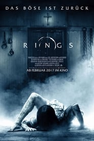Watch Full Movie Online Rings (2017)