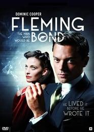 Fleming : L'homme qui voulait être James Bond streaming vf