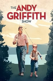 The Andy Griffith Show streaming vf