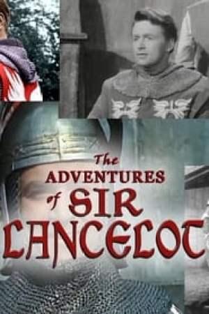 Le Chevalier Lancelot