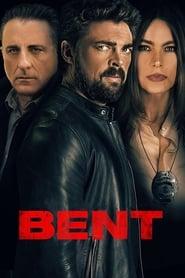 Streaming Bent (2018) Full Movie
