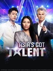 Asia's Got Talent streaming vf