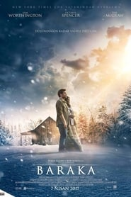 Watch Full Movie Online The Shack (2017)