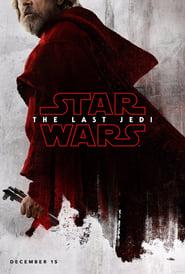 [Streaming] Star Wars: The Last Jedi (2017)
