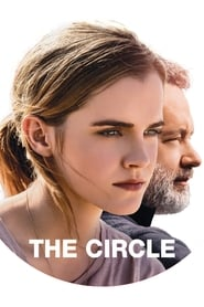Watch Movie Online The Circle (2017)