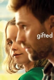 Download and Watch Movie Gifted (2017)