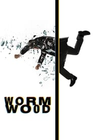 Wormwood streaming vf
