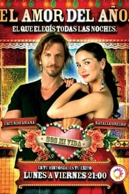 Sos mi vida streaming vf