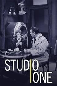 Studio One streaming vf