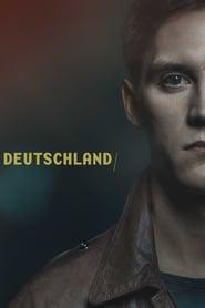 Deutschland streaming vf