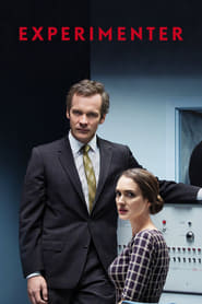 Experimenter streaming vf