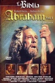 Abraham : Vol I El Primer Patriarca streaming vf