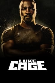 Marvel's Luke Cage streaming vf