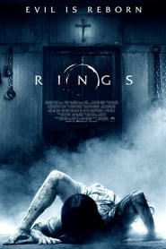 Watch and Download Movie Rings (2017)