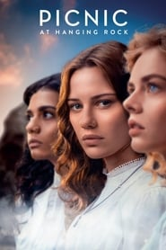 Picnic at Hanging Rock streaming vf