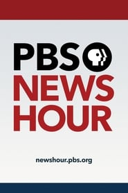 PBS NewsHour streaming vf