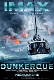 [Streaming] Dunkirk (2017) Full Movie Online